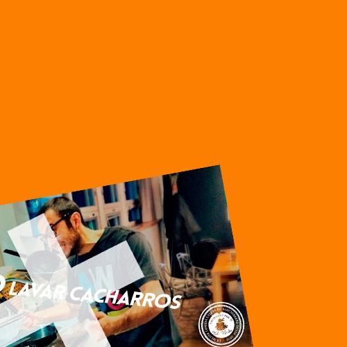 Campaña de anuncios patrocinados en facebook, google y youtube para restaurantes