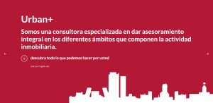 urbanmas-franmadrigal-desarrollo-web